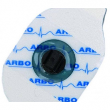 Electrodes ARBO / Kendall...