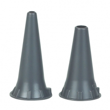 Embouts 2.5mm pour otoscope...