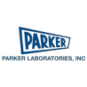 Logo Parker Laboratories
